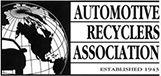 Automotive Recyclers Association Member - Gold Seal